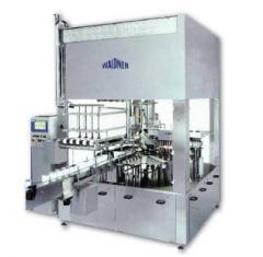 Оборудование для консервного производства