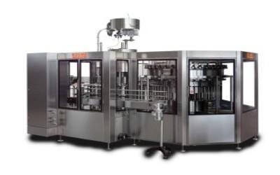 Оборудование, используемое в пищевой промышленности